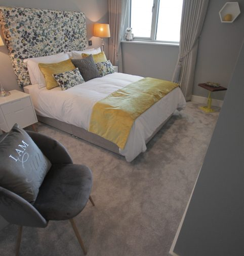 Rory guest bedroom5 (1)